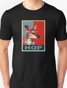 HOP - Yes We Kan-garoo T-Shirt