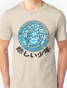 verssad T-Shirt