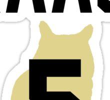 Haikyuu!! Jersey Akaashi Number 5 (Fukurodani) Sticker