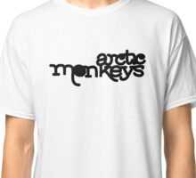 Arctic Monkeys Classic T-Shirt