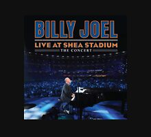 HOT OF BILLY JOEL LIVE AT STADIUM Unisex T-Shirt
