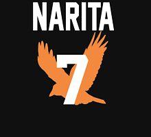Haikyuu!! Jersey Narita Number 7 (Karasuno) Unisex T-Shirt