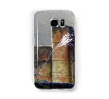 Still. Samsung Galaxy Case/Skin