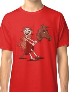My Little Pony Classic T-Shirt