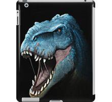 V-rex iPad Case/Skin