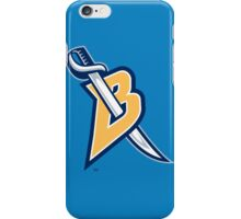 buffalo sabres iPhone Case/Skin