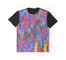 Funfair ! Graphic T-Shirt