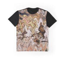 Archaic Graphic T-Shirt
