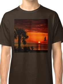 Take me to the sun Classic T-Shirt