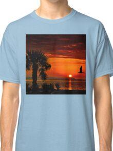 Take me to the sun Classic T-Shirt