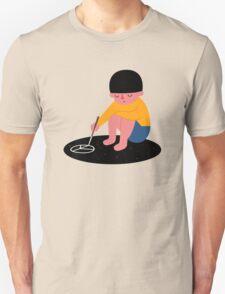 Peace Please T-Shirt