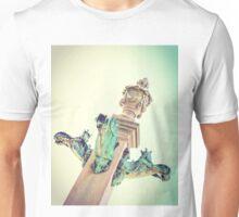 Liverpool Street furniture  Unisex T-Shirt