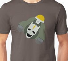 [JJBA] Sheer Heart Attack Unisex T-Shirt