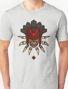 Dota 2 Shirts BLOODSEEKER  T-Shirt