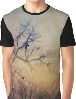DREAMtREE Graphic T-Shirt