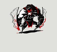 Dota 2 Bloodseeker Shirts Unisex T-Shirt