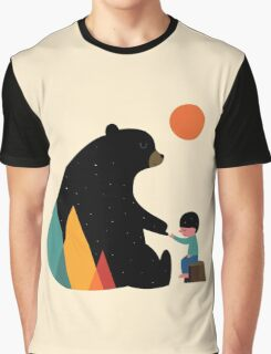 Promise Graphic T-Shirt