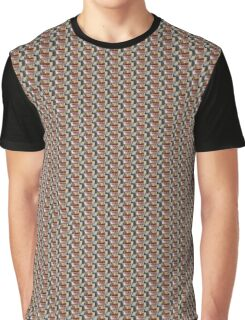 Squeeze! Graphic T-Shirt