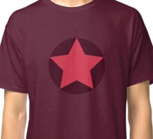 Tom's star - Svs FOE Classic T-Shirt