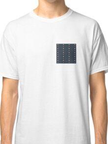 2016 Fall Prada Classic T-Shirt