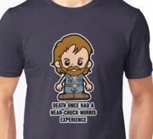 Lil Chuck Unisex T-Shirt