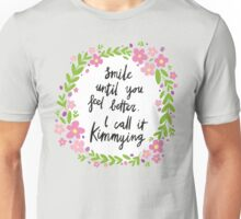 Kimmying Unisex T-Shirt