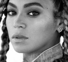Beyoncé LEMONADE BOOKLET Sticker