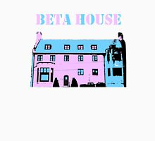 Beta House Unisex T-Shirt
