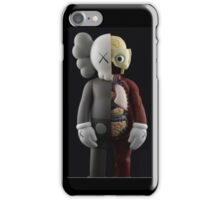 KAWS iPhone 6s case iPhone Case/Skin