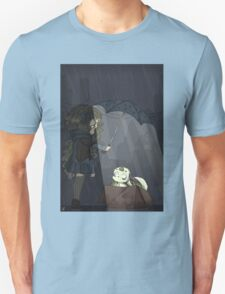 || Why are You Crying? ||  Unisex T-Shirt