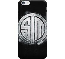 TSM E-Sports iPhone Case/Skin