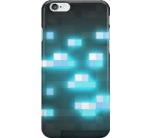 Diamond Gem  iPhone Case/Skin