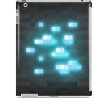 Diamond Gem  iPad Case/Skin