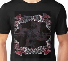 Nature Death Unisex T-Shirt