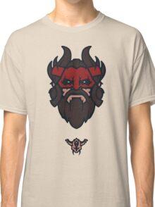 Dota 2 Beastmaster shirts Classic T-Shirt