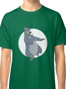 Baloo Classic T-Shirt