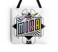 R-Mika Tote Bag