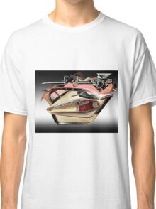 Turnpike Cruiser Classic T-Shirt