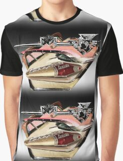 Turnpike Cruiser Graphic T-Shirt