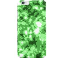 Abstract Pattern 3 iPhone Case/Skin