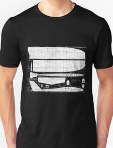 Spirit 2M T-Shirt