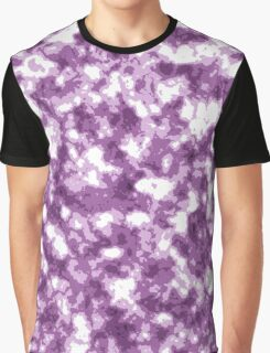 Abstract Pattern 10 Graphic T-Shirt