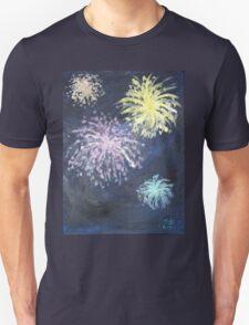 Light Up The Sky Unisex T-Shirt