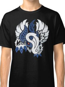 Mega Absol - Yin and Yang Evolved! Classic T-Shirt