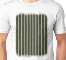 Cactus Garden Knit 2 Unisex T-Shirt