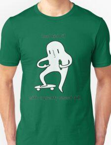 Cool Kid Fil T-Shirt