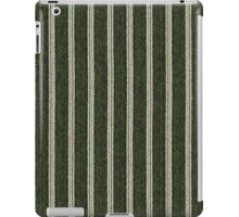 Cactus Garden Knit 2 iPad Case/Skin