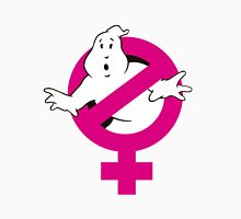 Ladies Ghostbusters Unisex T-Shirt