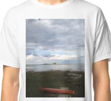 Lake day Classic T-Shirt