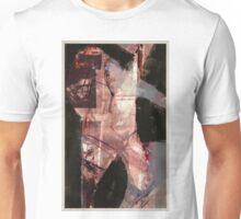 OPIUM EATER—PESSOA Unisex T-Shirt